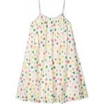 Thin Strap Stars Dress (Toddler/Little Kids/Big Kids)