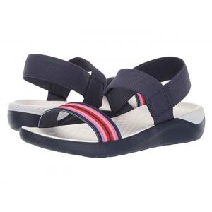 LiteRide Sandal Navy/Color Block/Navy