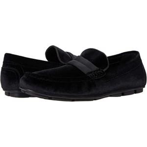 ALDO Onorien Black Velvet