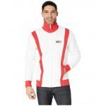 T7 Spezial Track Jacket PUMA White