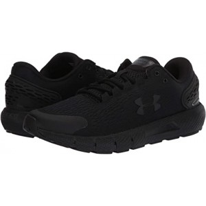 Under Armour Charged Rogue 2 Black/Black/Black