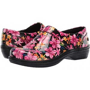 Klogs Footwear Mission Tropical Patent
