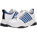 DSQUARED2 Bumpy 251 Sneaker White/Blue