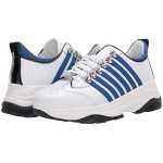 DSQUARED2 Bumpy 251 Sneaker White/Blue