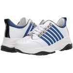 Bumpy 251 Sneaker
