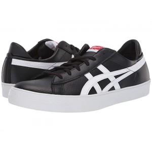 Fabre BL-S Black/White