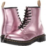 Dr. Martens 1460 Vegan Pink/Gold Mix