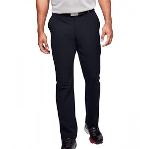 Tech Tapered Pants