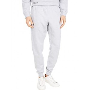 Close Bottoms Solid Color Track Pants