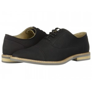 Joss Oxford C Black