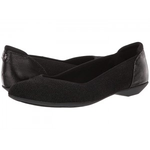 Sport Odette Black Multi