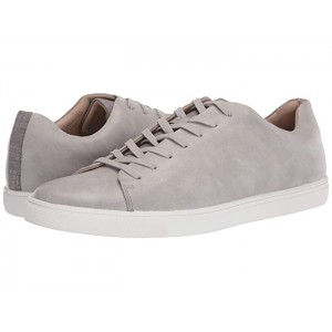 Stand Sneaker C Light Grey