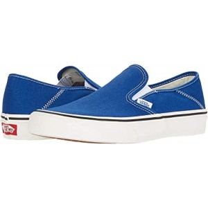 Vans Slip-On SF True Blue/Marshmallow