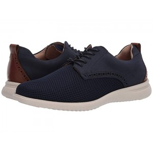 Nio Lace-Up Mesh Navy