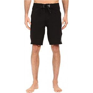Whitecap Boardshorts TNF Black (Prior Season)
