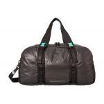 Altitude Nylon Roll Bag