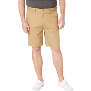 Big & Tall 502 True Chino Shorts