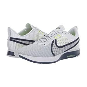 Zoom Strike 2 Running Shoe