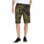 Vmonty Stretch 22 Shorts