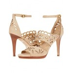 Tory Burch May 105 mm Sandal Desert Blush
