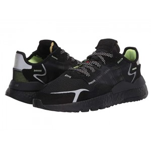 Nite Jogger Core Black/Core Black/Core Black