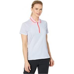 AEROREADY Engineered Polo Shirt