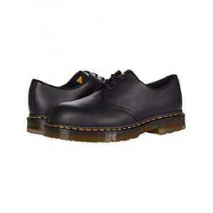 1461 Slip Resistant Steel Toe