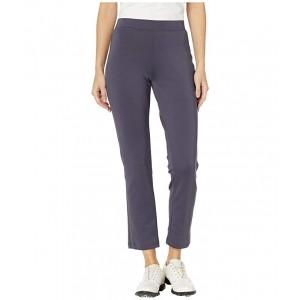 27.5 PWR Pants Slim Knit Gridiron/Gridiron
