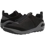 BIOM 2GO Slip-On Black/Black