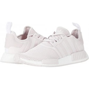 adidas NMD_R1 W Orchid Tint/Orchid Tint/White