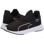 Radiate XT Slip-On Puma Black/Puma Silver