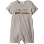 Sleepsuit 508588X3L64 (Infant)
