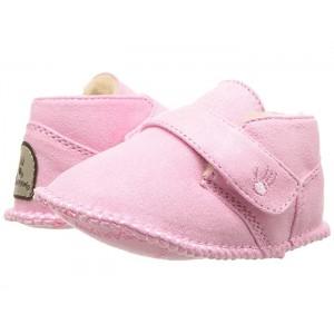 Skylar (Infant) Pink