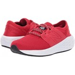 IDCRZv2 (Infant/Toddler) Team Red/Black