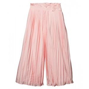 Pleated Swing Pants (Toddler/Little Kids/Big Kids)