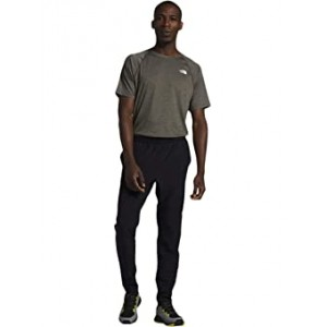 Active Trail Jogger