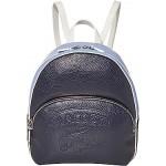 Croco Crew Backpack