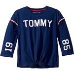 Tommy Tee (Big Kids)
