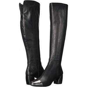 Jatoba Black/Pewter Leather