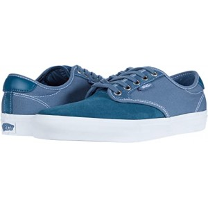 Vans Chima Ferguson Pro Mirage Blue/White
