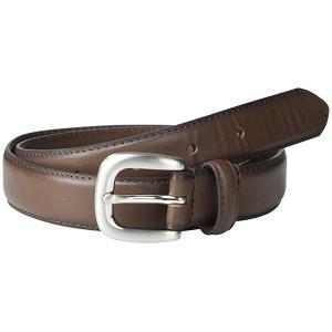Basic Leather Belt (Toddler/Little Kids/Big Kids)