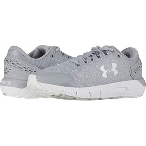 Under Armour Charged Rogue 2 Mod Gray/White/White