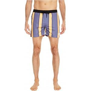 Brett Swim Shorts