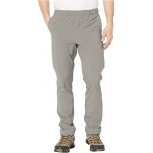 Topo Designs Boulder Pants Slate