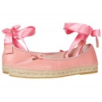 Marc Jacobs The Mouse Espadrille Light Pink