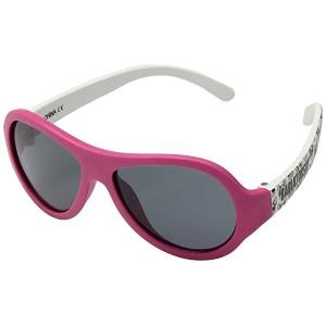 Polarized Aviator Sunglasses Junior (0-2 Years)