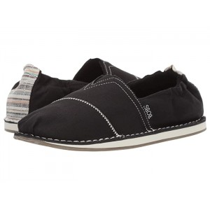 Bobs Chill - Waterfront Black