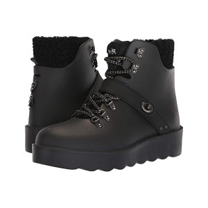 Urban Hiker Rain Boot