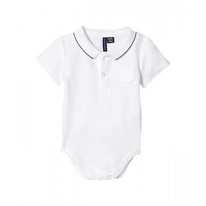 Polo Bodysuit (Infant)