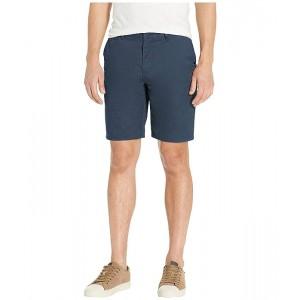 Everyday Union 20 Stretch Shorts